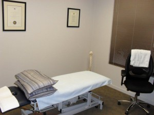 Adelaide Physio Services